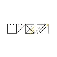 Ordibehesht Concept Store logo