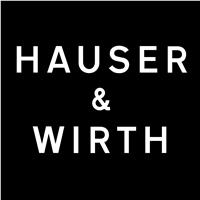 Hauser & Wirth London