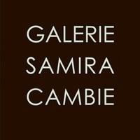 Samira Cambie Galleries