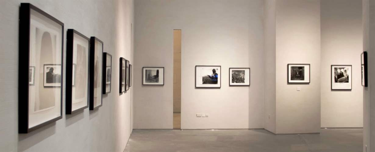 East Wing Gallery