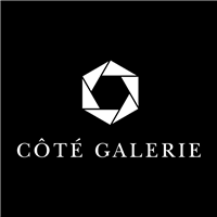 Cote Galerie logo