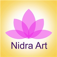 Nidra Art
