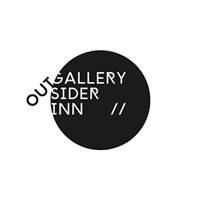 Outsider Inn Gallery logo