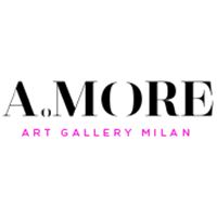 A.More Gallery