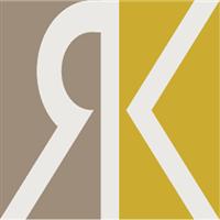 Roya Khadjavi Projects logo