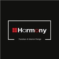 Harmony Gallery (Art House)
