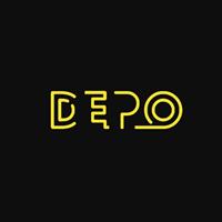 Depo Istanbul logo