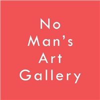 No Mans Art Gallery