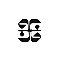 Khak Gallery logo