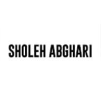 Sholeh Abghari Gallery