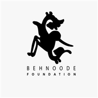 Behnoode Foundation