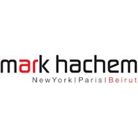 Mark Hachem Gallery Paris