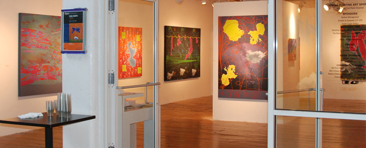 FPAC Gallery