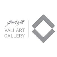 Vali Gallery