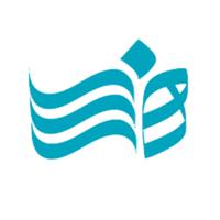 Fine Arts School Gallery logo
