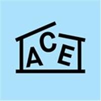 Ace Open
