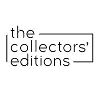 The Collectors Edition