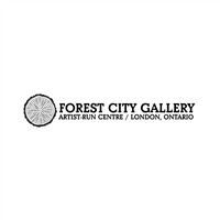 Forest City Gallery