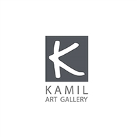 Kamil Gallery Monaco