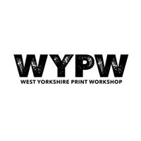 West Yorkshire Print Workshop logo