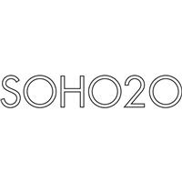 Soho20 Gallery