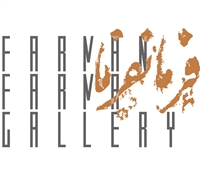 Farmanfarma Gallery logo