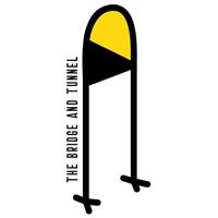 The Bridge and Tunnel logo