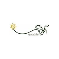 Afarinesh Gallery logo