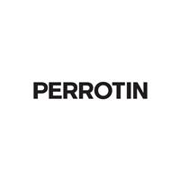 Perrotin Gallery Hong Kong