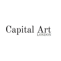 Capital Art London