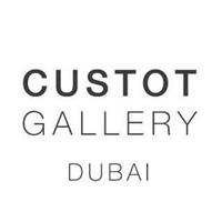 Custot Gallery
