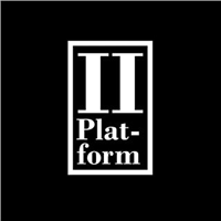 The II Platform