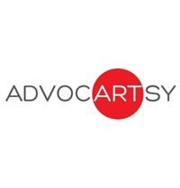 Advocartsy logo