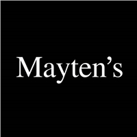 Maytens projects
