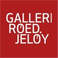 Gallery Roed Jeloy logo