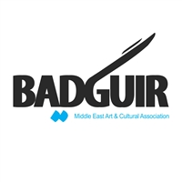 Badguir Project