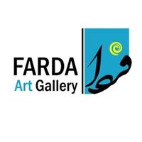 Farda Gallery