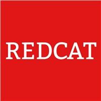 Redcat Gallery