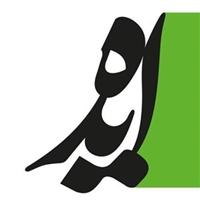Idea Gallery logo