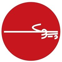 Pirsook Art Space logo