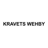 Kravets Wehby Gallery