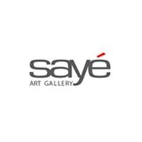Saye Gallery logo