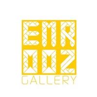 Emrooz Gallery logo