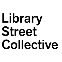 Library Street Collective