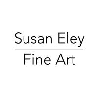 Susan Eley Gallery