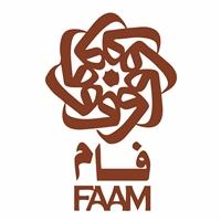 Faam Gallery (London)