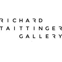 Richard Taittinger Gallery