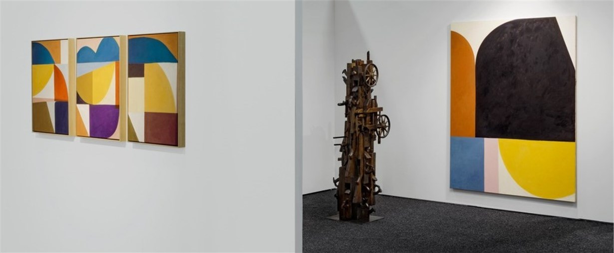 Carbon 12 Gallery