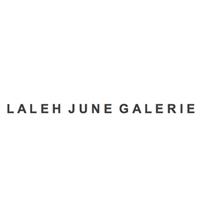 Laleh June Galerie Basel