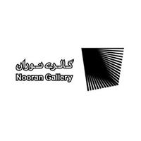 Nooran Art Gallery